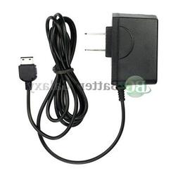 1 2 3 4 5 10 Lot Wall Charger for Phone Samsung SGH-t659 t45