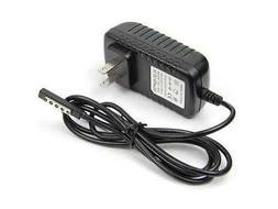 12V 2A 24W AC Adapter Charger 1512 For Microsoft Surface RT