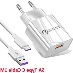 18W Quick Charge 3.0 Fast <font><b>Charger</b></font> For Sa