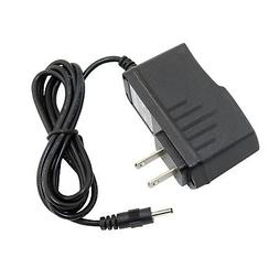 2A AC Wall Power Charger Adapter for Kids Tablet Nabi 2 II N