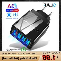 48w quick charge 4 0 3 0