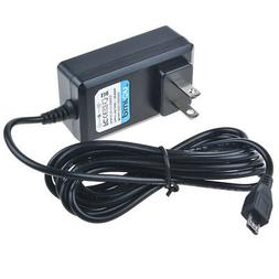 PwrON 5V 2A Wall Charger AC Adapter for ANKER PowerCORE 2010