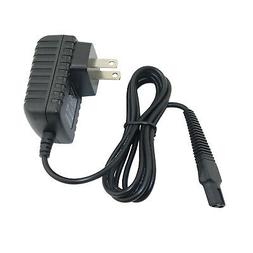 Wall Charger Cord for Braun Series 7 9 3 5 1 Braun Electric