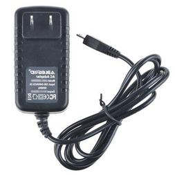 Generic Ac Adapter Charger for Anker Astro 3 E4 E5 Astro2 As