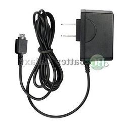 HOT NEW Battery Home Wall Charger for LG vx9900 enV enVY LX2