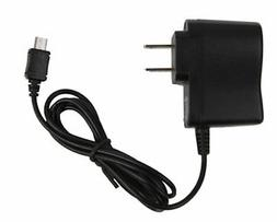 WALL CHARGER ADAPTER CORD FOR ASUS MEMO PAD 7 8 10 HD TRANSF