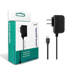 Wall Home AC Charger for MetroPCS ZTE Blade Z Max Z982, ZTE
