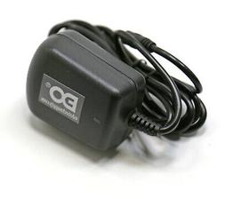 Wall home travel charger for Dell DJ Digital Jukebox MP3 pla
