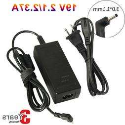 ac wall charger power adapter for teqnio