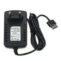For ASUS Eee Pad TF201 TF300 TF101  Wall Charger Adapter Pow