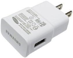 Samsung ETA-U90JWS ECB-DU4EWE 2A Travel Charger Adapter for