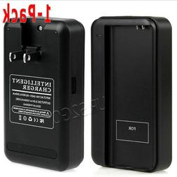 External Home Travel Wall Battery Charger Dock for Samsung G