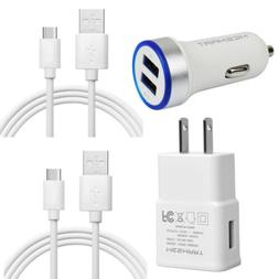 Fast Cell Phone Accessories Wall Car Charger USB C Cord For
