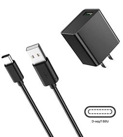 Fast Charger for Latest iPad Pro 2018 Fast Charger USB-C Com