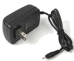 TRAVEL Wall Charger |