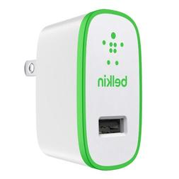 Belkin Home Charger 2.1 Amp