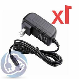 Home Wall AC Charger Adapter Plug for Acer Iconia Tablet A10