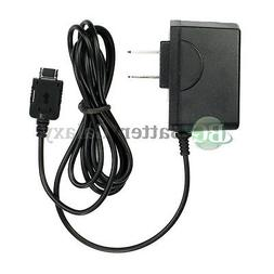 HOT! NEW BATTERY WALL CHARGER FOR AT&T PANTECH MATRIX C740 C