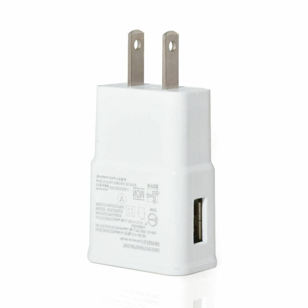2A 5V Charger Supply Brick Wholesale
