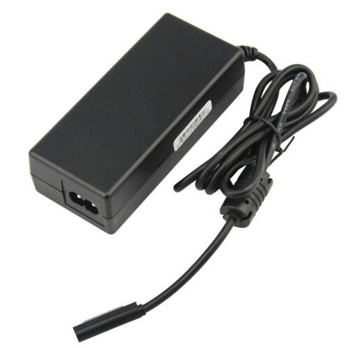 45W Charger For Surface Windows Pro