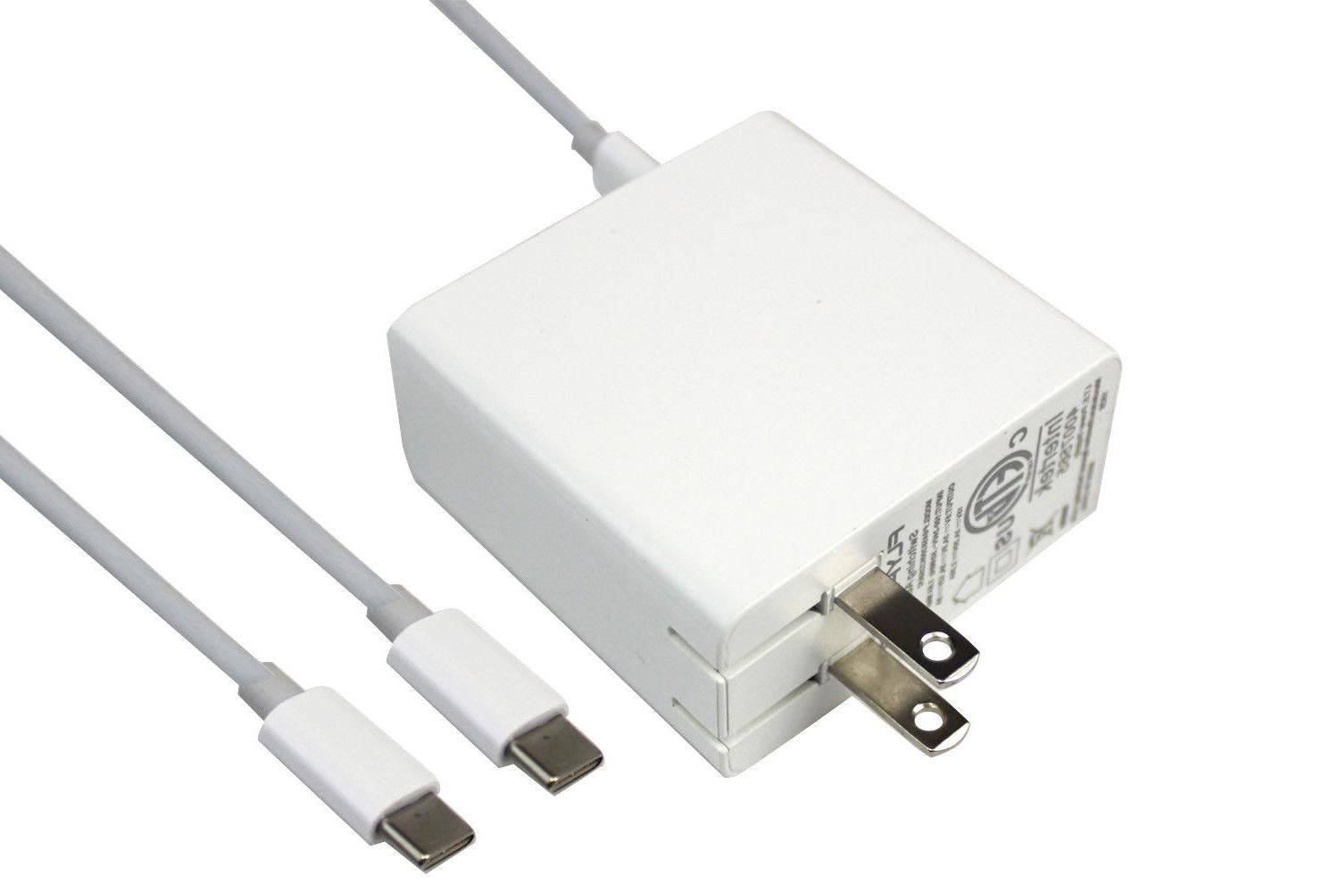 45W Wall Charger MacBook Pro