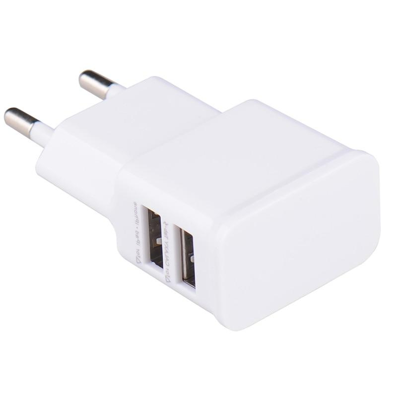 5V Adapter For Xiaomi Mobile <font><b>Charger</b></font> ipad Travel Power <font><b>Charger</b></font>