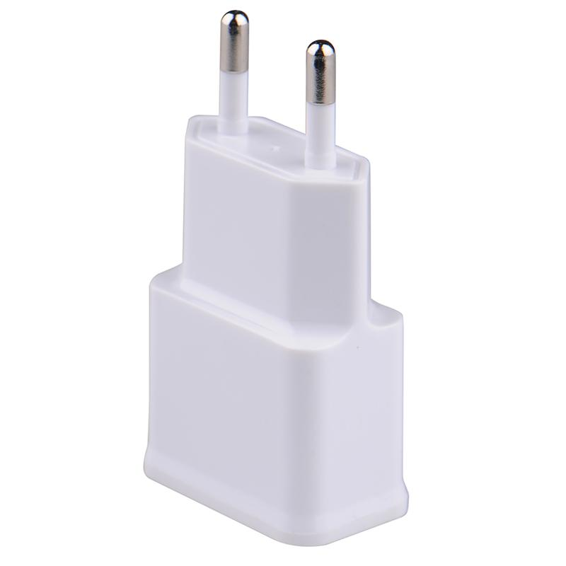 5V 2A Adapter For <font><b>iphone</b></font> Mobile <font><b>Charger</b></font> ipad Universal Travel Power <font><b>Charger</b></font>