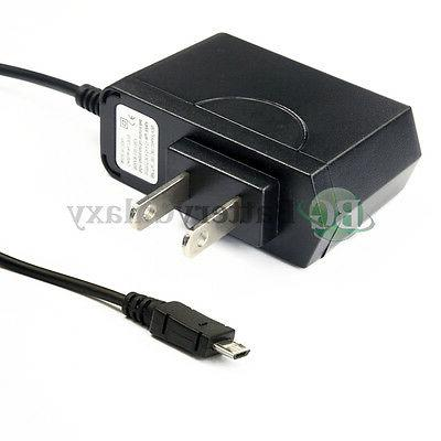 HOT! NEW Battery Charger for LG Optimus Stylo