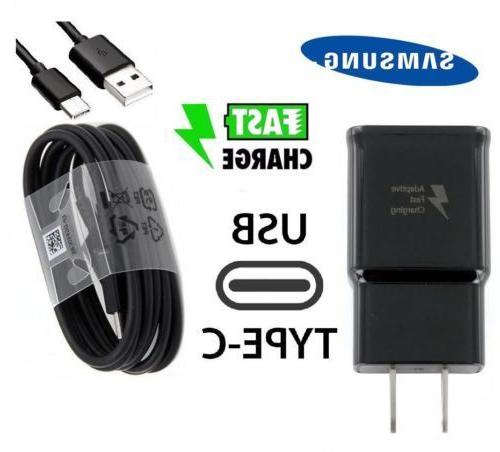 Wall Charger for S9 S8 8