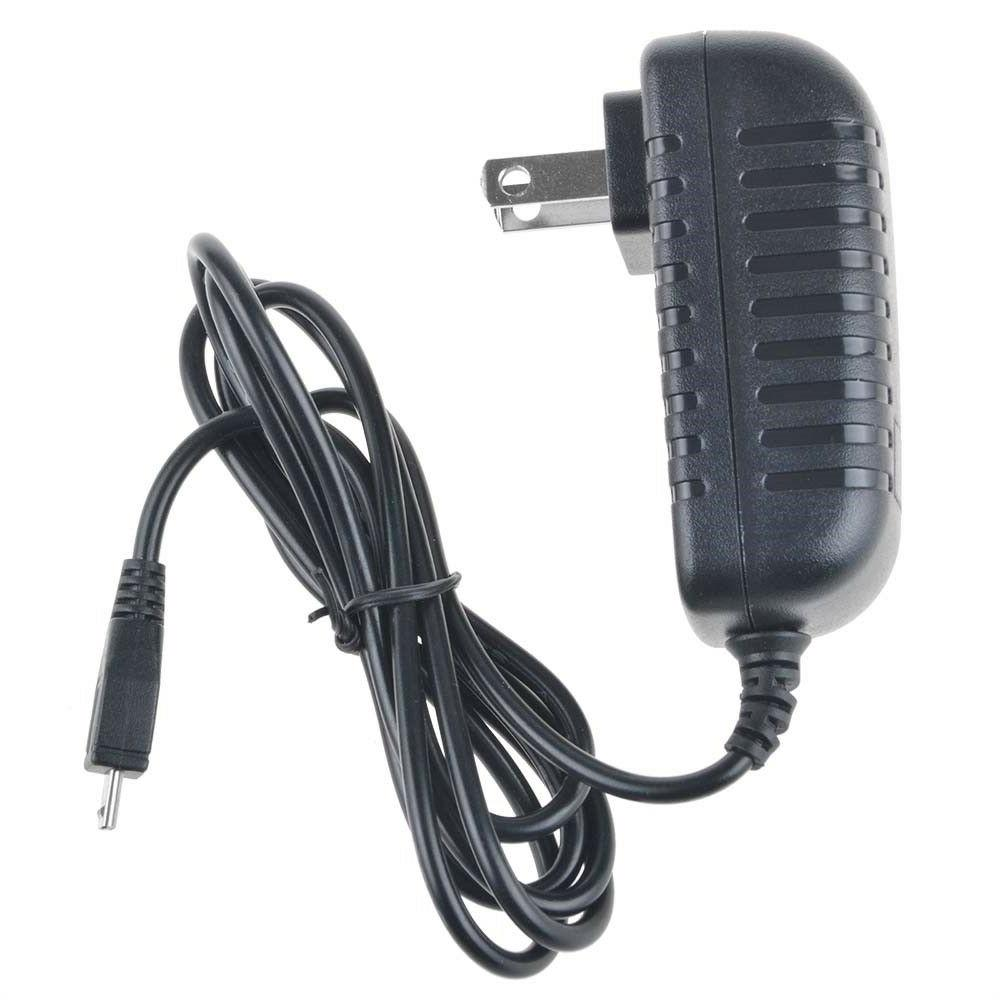 AC Charger Power for ROKU STICK HDMI VERSION 3500RW