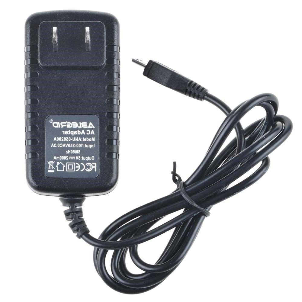 ac adapter wall charger power for roku