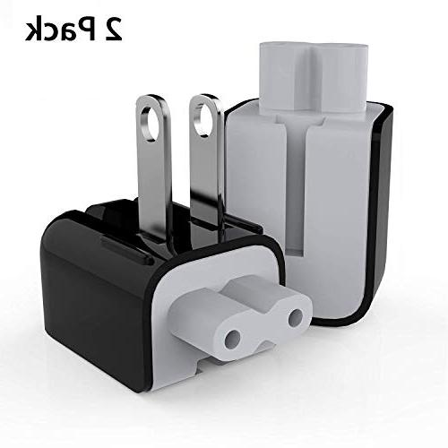 ac power adapter us wall