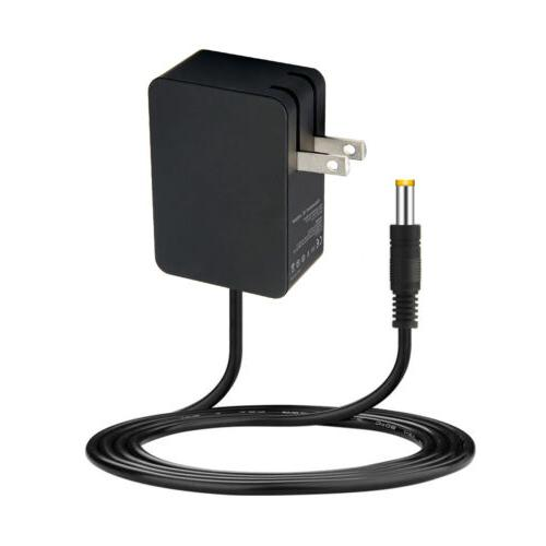 ac wall charger power adapter cord