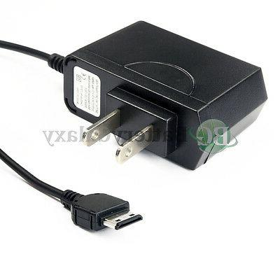 NEW Wall Home Charger Phone Samsung SGH-a867 500+ SOLD