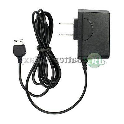 NEW Battery Wall Home Charger Cell Phone for Samsung SCH-u35