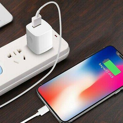 Boost Chargers Cable Cords Wall Charger