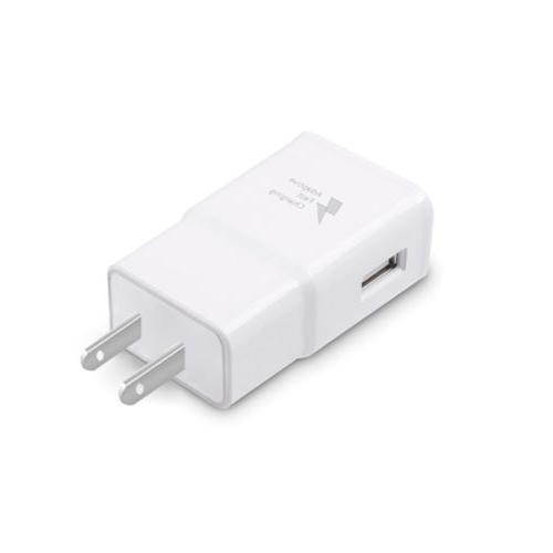 Charging Car/Wall Charger/Cable LG G6 V30 Pixel 3 XL
