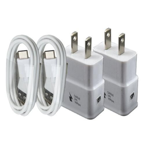 charging car wall charger cable for lg
