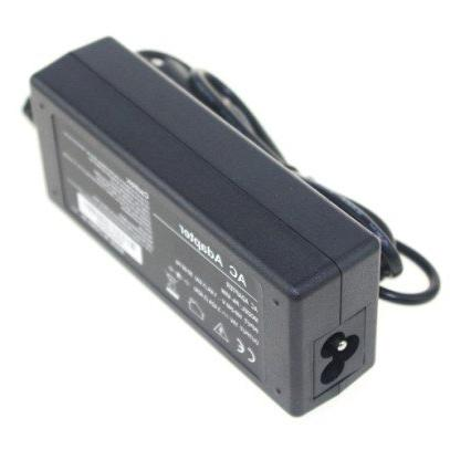 compatible replacement ac adapter fr
