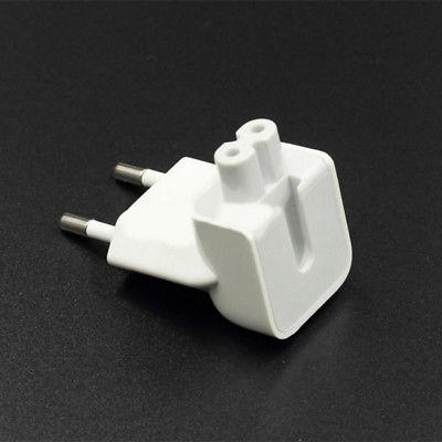 EU/US AC Plug Apple Pro Adapter Charger