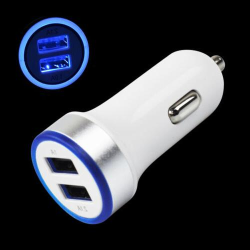 Fast Charging Galaxy Charger