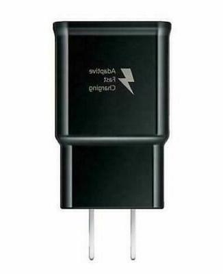 Fast Wall USB For A21 A51