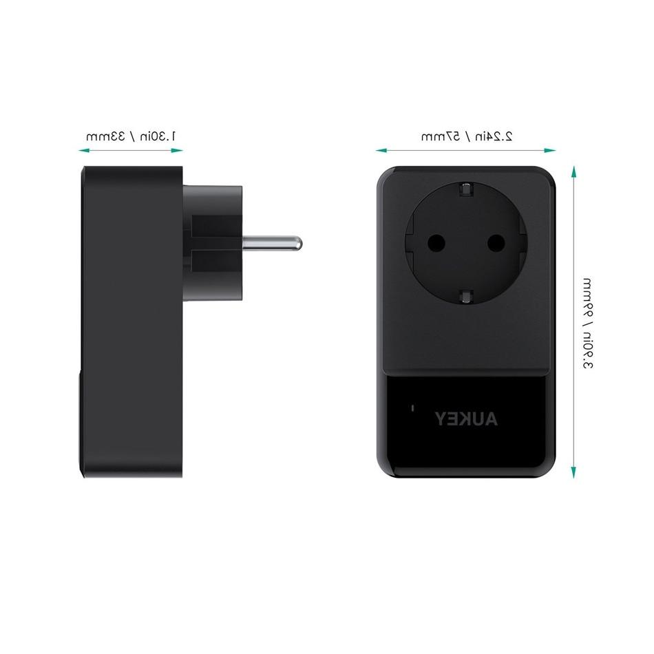 USB Socket <font><b>Charger</b></font> + 30W 4 Smart Phone <font><b>Charger</b></font> iPhone Samsung