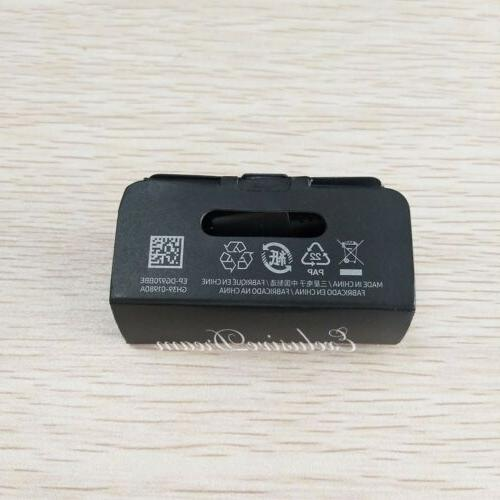 Samsung Galaxy S10 Plus Charger Original Type Wall