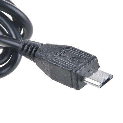 Wall Charger Cord ANKER 10000