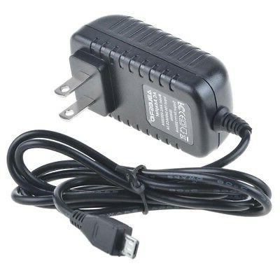 generic wall charger ac adapter cord
