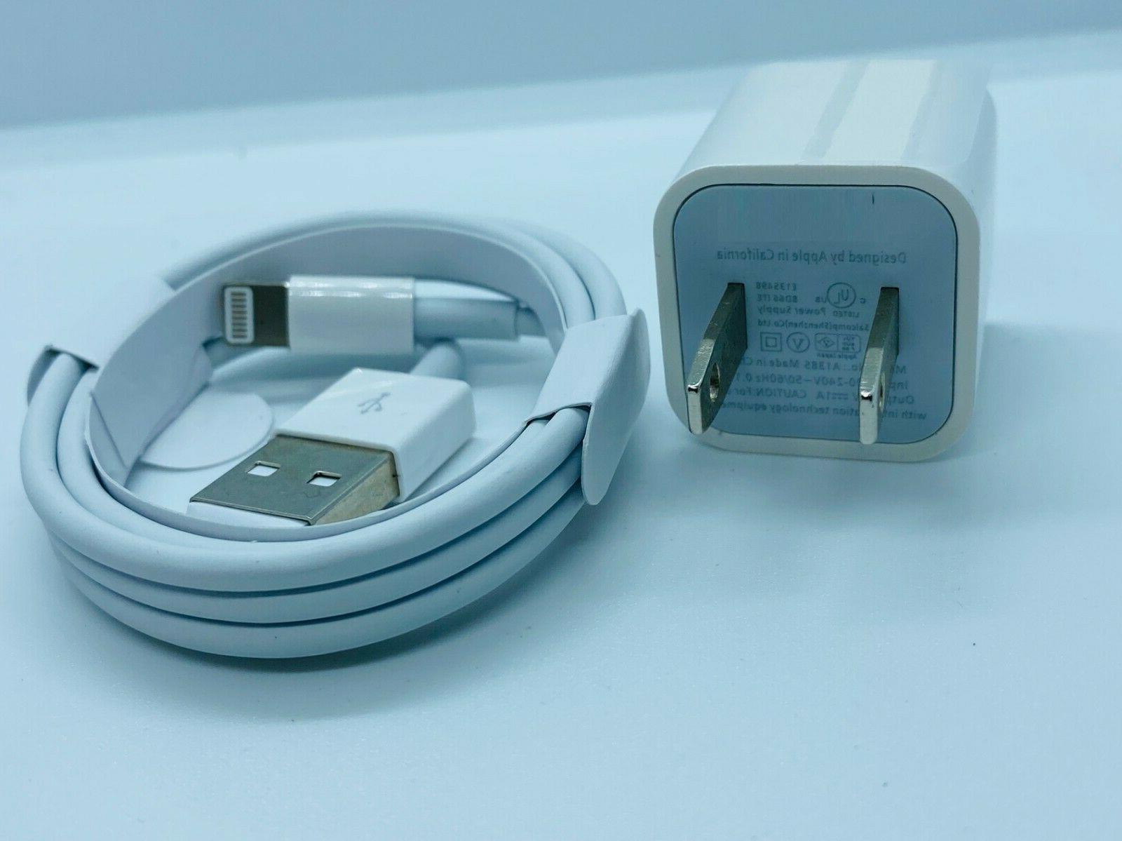 iPhone cable for 8 Plus 12