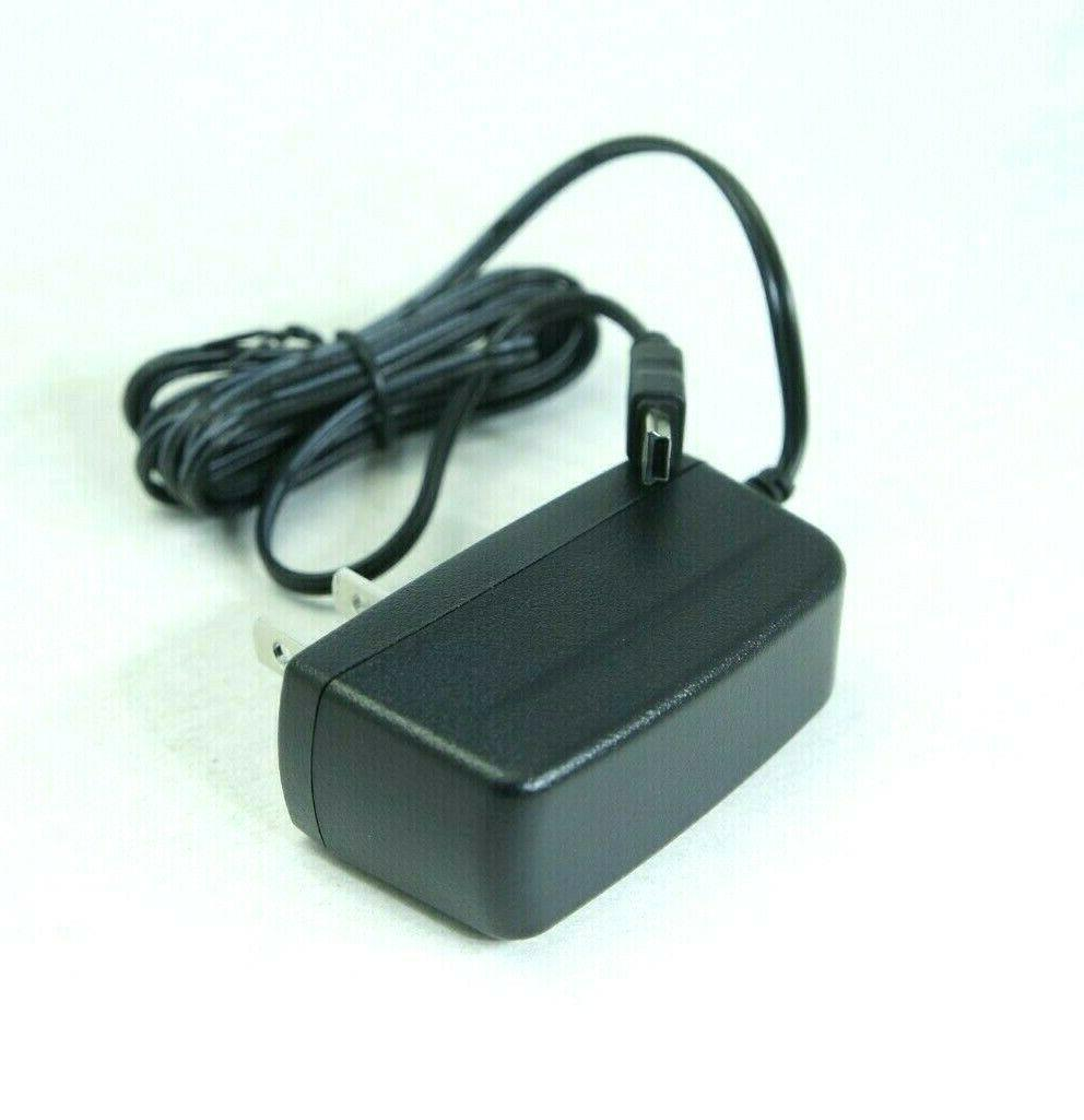 Mini CHARGER Small Electronic MP3 MP4