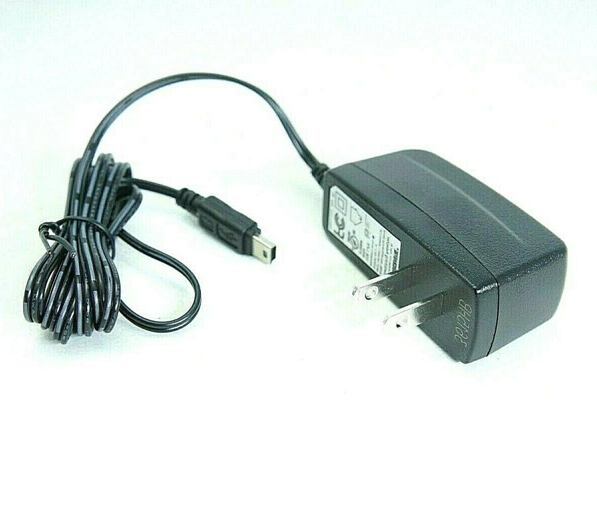 Mini HOME CHARGER AC Small Electronic MP3 MP4