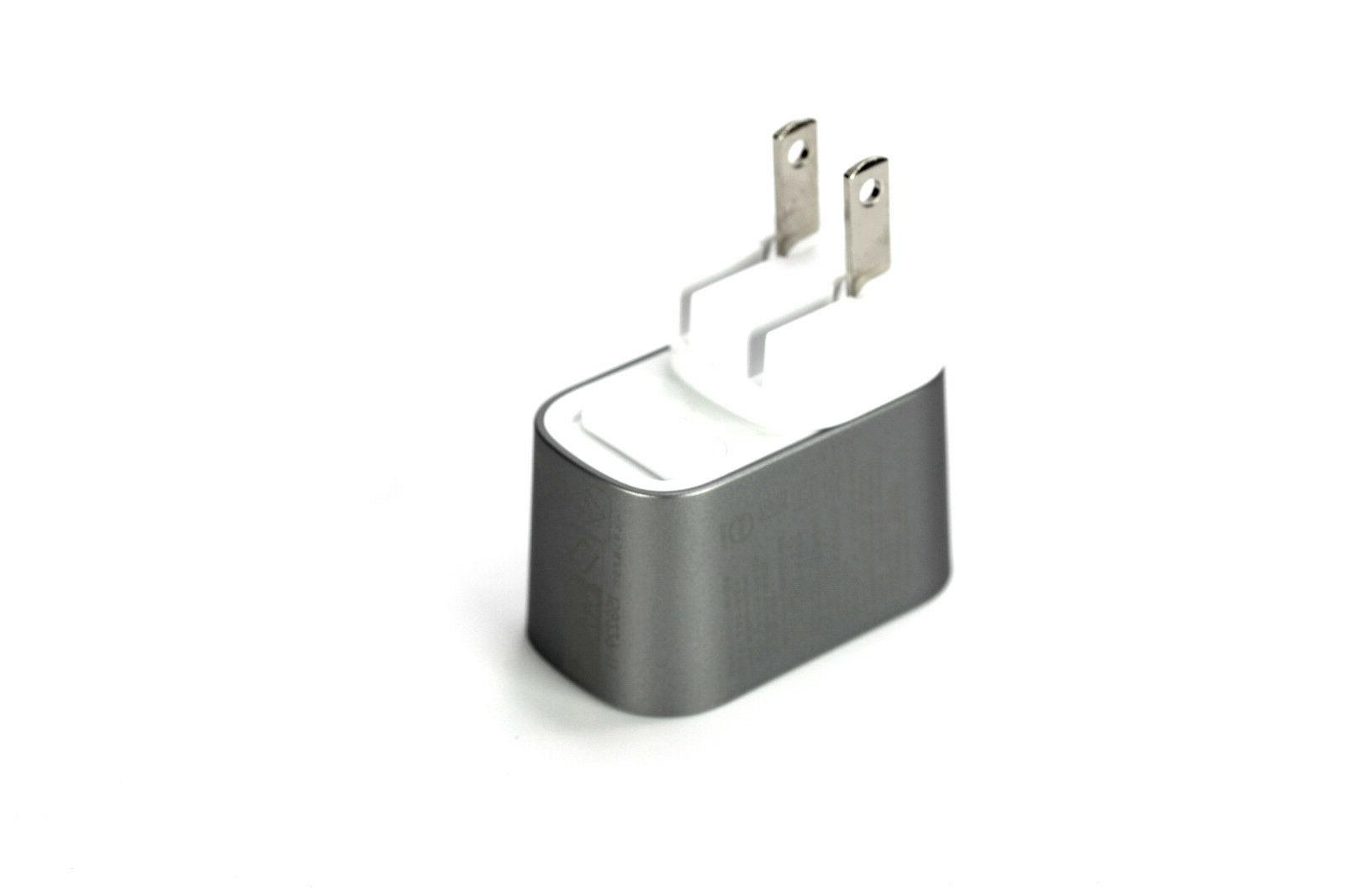 Belkin MIXIT Metallic Home/Wall For Apple Universal